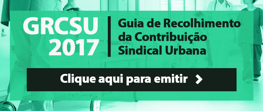 Banner_banner-contribui__o-sindical-2017-sts